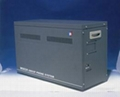 WS824-5A国威电话交换机