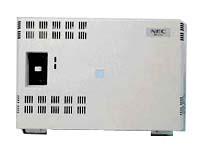 NEC AK2464集团电话 1