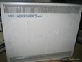 NEC交换机中继板及电话分机板