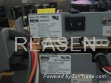 NEC电源板