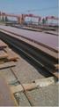 耐酸钢钢板