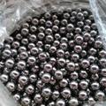 Tungsten Heavy Alloy for Kinetic Energy Penetrators