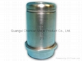 鎢合金輻射屏蔽材料