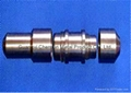 Tungsten Unit Dose Pig