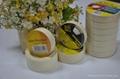 good quality at good price crepe paper masking tape 2