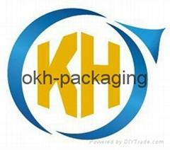 O.K.H Enterprise (G.Z) Co.,Limited