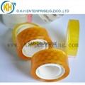 cheap bopp stationery tape from china