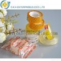 cheap bopp stationery tape from china 2