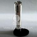 樹脂水晶獎杯 3