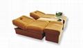 电动沙发 2