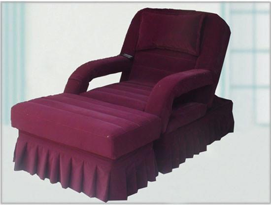 电动沙发 5