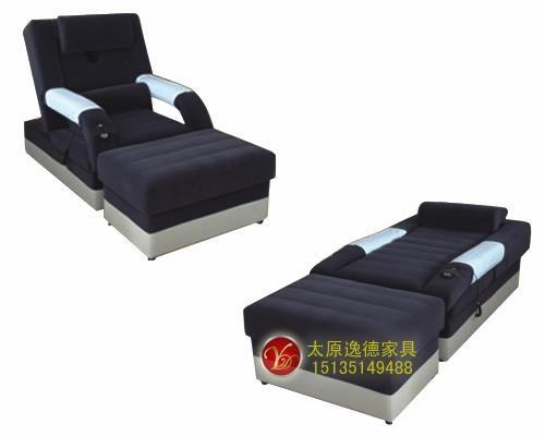 太原供应足疗沙发 2