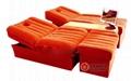 太原供应足疗沙发 5