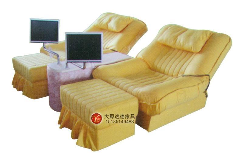 太原电动沙发 1