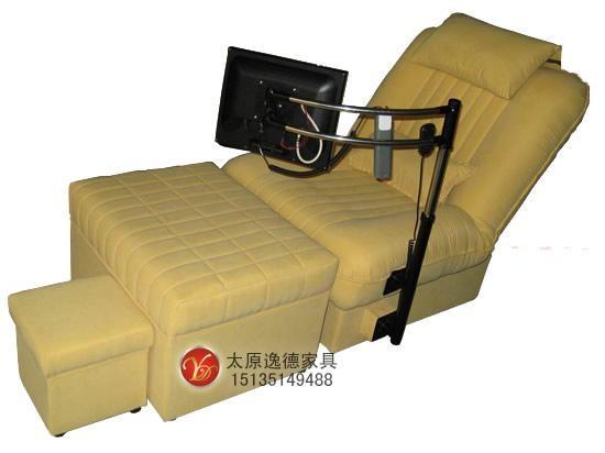 太原电动沙发 2