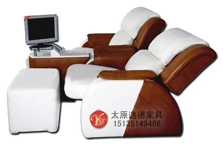 太原电动沙发 3