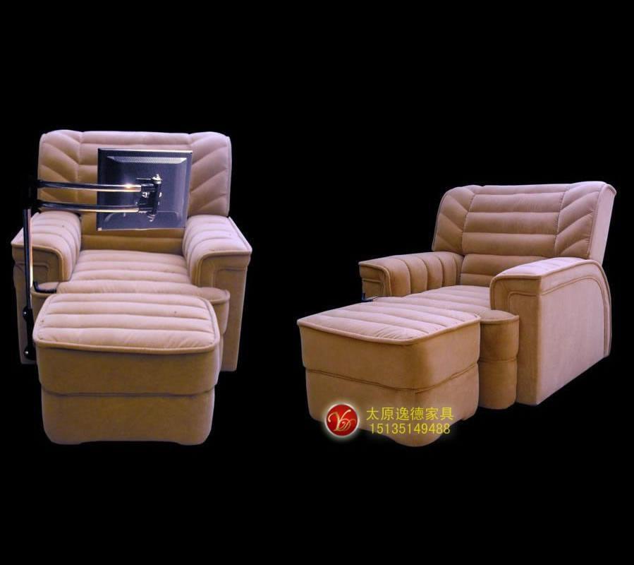 足疗沙发 2