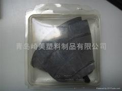内胎包装盒