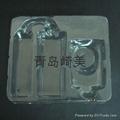 五金工具塑料托盤 3