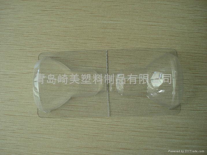 五金工具塑料托盤 4