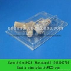 工艺品透明包装外壳