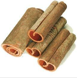 high quality cinnamon essential oil  1