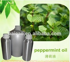 bulk manufacturer wholesale natural pure peppermint essential oil low prices