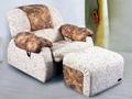 沐足椅 4