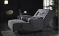 多功能休闲沙发 1