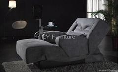 多功能休闲沙发