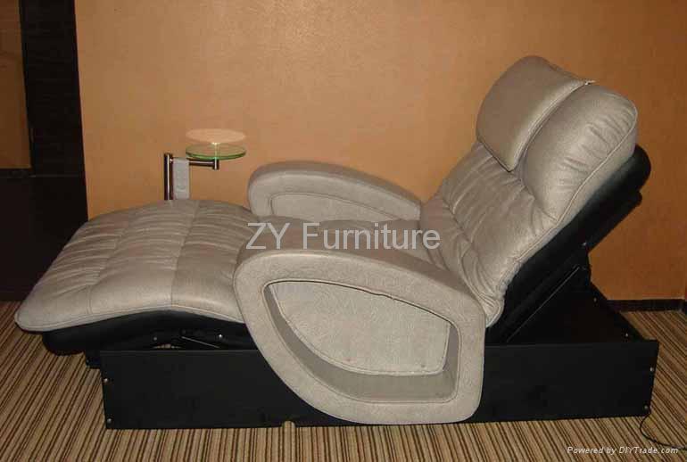多功能休闲沙发 2