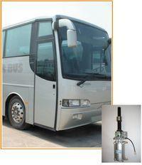 All kinds of Bus automatic door system 2