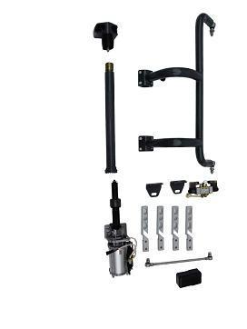 sc 1 st  pneumatic and electric bus door opener - DIYTrade & pneumatic and electric bus door opener - China - Manufacturer -