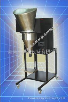 标准灌粉机 1