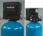 富萊克全自動鈉離子交換器軟水器