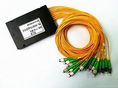 EPON光分路器 廣電專用光分路器