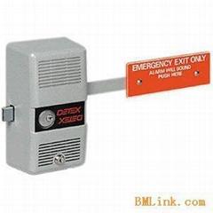 消防通道鎖ECL-230D