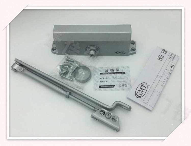 GMT閉門器開門器062 1
