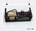 LCJ/力士堅電源POC901