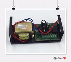 LCJ/力士堅電源POC901-2.6X