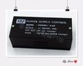 LCJ/力士堅電源POC901-2.6X 3