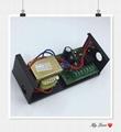 LCJ/力士堅電源POC901-2.6X 4