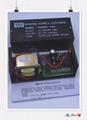 LCJ/力士堅電源POC901-2.6X 2