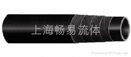 原裝進口Cyloop灰漿管 1