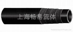原裝進口Cyloop灰漿管