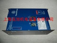 蒂森CPIK-32M变频器