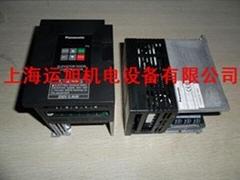 三菱AAD03011D變頻器