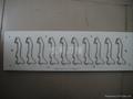 激光刀模 1