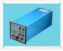 DKX-C電動閥門抽屜式控制箱