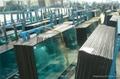 Guangzhou insulating coating glass 4